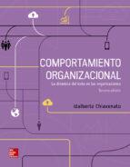 comportamiento organizacional-idalberto chiavenato-9781456256616
