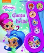 shimmer shine, la nota musical-9781503725416
