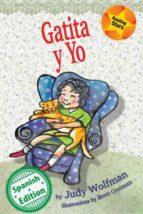 El libro de Gatita y yo autor JUDY WOLFMAN TXT!