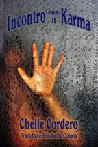 incontro con il karma (ebook) 9781547501816