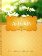 alegria elizabeth clare prophet 9781609881016