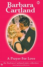 98. a prayer for love (ebook)-9781782132516