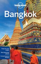 bangkok 2017 (12th ed.) (ingles) (lonely planet) austin bush 9781786570116
