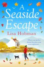 a seaside escape (ebook)-lisa hobman-9781788540216