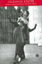 frederick ashton: founder choreographer of the royal ballet cristina franchi 9781840024616