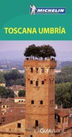 guia verde toscana umbria 2013-9782067187016