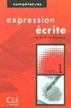 expression ecrite 9782090352016
