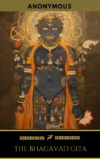 bhagavad gita (shambhala library) (ebook)-9782377933716