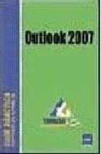 microsoft office outlook 2007 9782746039216