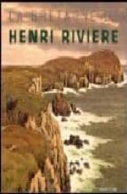Libros de audio torrent descargables gratis La bretagne de henri riviere
