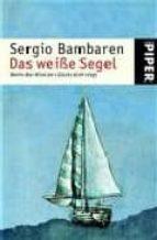 Das weibe segel Descargar el libro pdf djvu