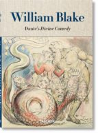william blake-william blake-9783836568616