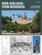 der koloss von rhodos (ebook) 9783945751916