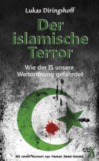 der islamische terror (ebook)-lukas diringshoff-hamed abdel-samad-9783945794616
