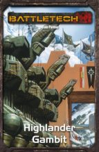 battletech legenden 27 (ebook)-michael a. stackpole-9783957526816