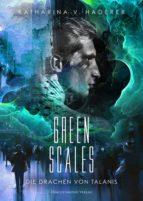 green scales (ebook)-katharina v. haderer-9783959914116