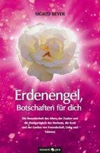 erdenengel, botschaften für dich (ebook)-sigrid beyer-9783990481516