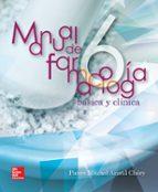 manual de farmacología básica y clínica-9786071509116