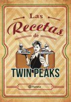 las recetas de twin peaks (ebook)-9788408171416