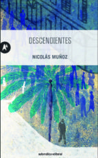 descendientes-nicolas muñoz-9788415509516