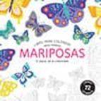 mariposas 9788415618416