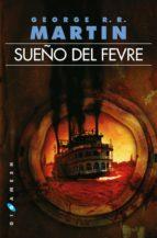 sueño del fevre (ed. omnium)-george r.r. martin-9788416035816