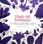 diario del embarazo-elena veronesi-9788416279616