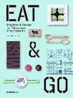eat & go   nueva edicion wang shaoqiang 9788416504916