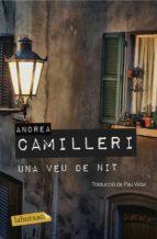 El libro de Una veu de nit autor ANDREA CAMILLERI EPUB!