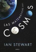 las matematicas del cosmos ian stewart 9788416771516