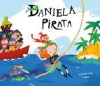 daniela pirata susanna isern 9788417123116