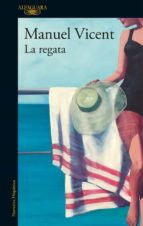 la regata-manuel vicent-9788420426716