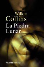 la piedra lunar wilkie collins 9788420698816