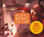 El libro de El pequeño teatro de rebecca (+ 16 paginas) autor VV.AA. DOC!