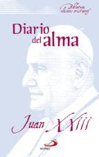 diario del alma 9788428534116