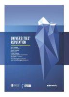 universities  reputation-9788431331016