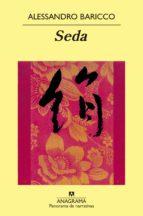 seda (ebook)-alessandro baricco-9788433928016