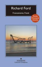 francamente, frank (ebook)-richard ford-9788433936516