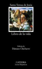 libro de la vida (8ª ed.)-9788437601816