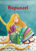 rapunzel-9788448831516