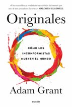 originales (ebook)-adam grant-9788449334016