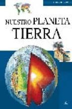 nuestro planeta tierra nicholas harris 9788466220316