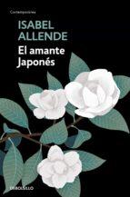 el amante japonés-isabel allende-9788466342216