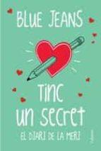 tinc un secret-9788466419116