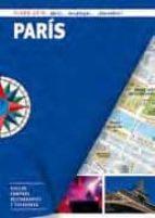 paris ( planoguia 9ª ed.act 2013) 9788466651516