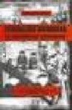 tecnica del informe ante juzgados y tribunales: oratoria forense (5ª ed.)-arturo majada planelles-9788476761816