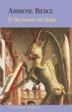 el diccionario del diablo ambrose bierce 9788477028116