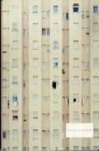 sergio belinchon: ciudad ivan de la nuez 9788477820116