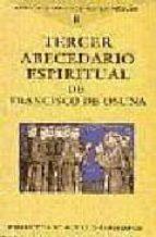 tercer abecedario espiritual de francisco de osuna (misticos fran ciscanos españoles ii)-9788479143916