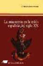 la masoneria en la crisis española del siglo xx maria dolores gomez molleda 9788479910716